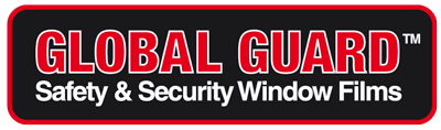 http://www.quosq.sk/sdi-global/images/stories/Global-Guard.png